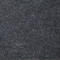 In The Dark Svelte Carpet Tile
