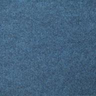 Feeling Blue Svelte Carpet Tile