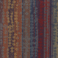 Approach Big Bang Carpet Tile