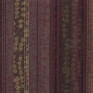 Exploration Big Bang Carpet Tile