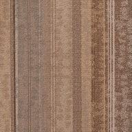 Ideology Big Bang Carpet Tile