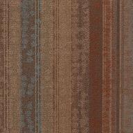 Hypothesis Big Bang Carpet Tile