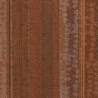 Experiment Big Bang Carpet Tile