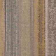 Conclusion Big Bang Carpet Tile