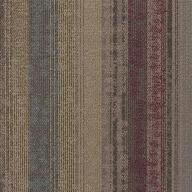 Evidence Big Bang Carpet Tile