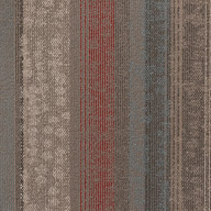 Research Big Bang Carpet Tile