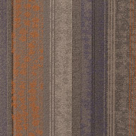 Phenomenon Big Bang Carpet Tile