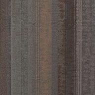 Analysis Big Bang Carpet Tile