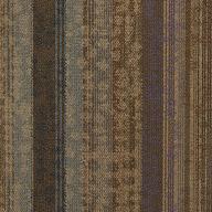 Data Big Bang Carpet Tile
