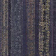 Confirmation Big Bang Carpet Tile