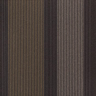 Conjecture String Carpet Tile
