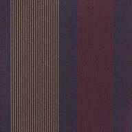 Approach String Carpet Tile