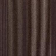 Exploration String Carpet Tile