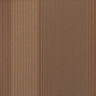 Ideology String Carpet Tile