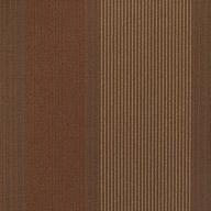 Hypothesis String Carpet Tile