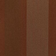 Experiment String Carpet Tile