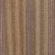 Conclusion String Carpet Tile