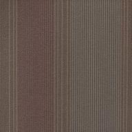 Evidence String Carpet Tile