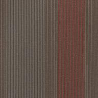 Research String Carpet Tile