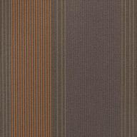 Phenomenon String Carpet Tile