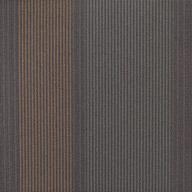 Analysis String Carpet Tile
