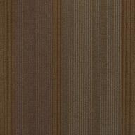 Data String Carpet Tile