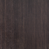 Walnut Wood Flex Tiles