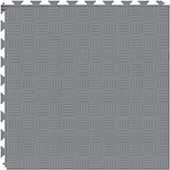 Light Gray6.5mm Diamond Flex Tiles