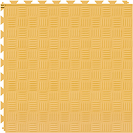 Butternut6.5mm Diamond Flex Tiles