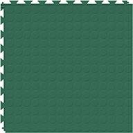 Evergreen 6.5mm Coin Flex Tiles - Designer Series