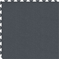 Slate 6.5mm Smooth Flex Tiles