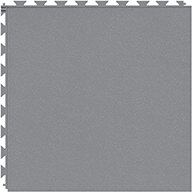 Light Gray 6.5mm Smooth Flex Tiles