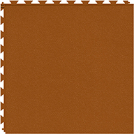 Terracotta 6.5mm Smooth Flex Tiles