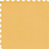 Butternut 6.5mm Smooth Flex Tiles