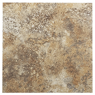 Granite Stone Peel & Stick Vinyl Tile