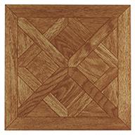 Wood Peel Amp Stick Tile Hardwood Vinyl Flooring
