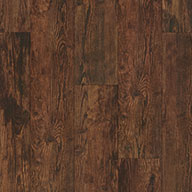 Kilmartin Pine USFloors Canvas Cork Flooring