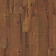 Aberdeen Oak USFloors Canvas Cork Flooring