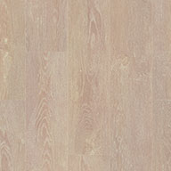 Arctic Oak USFloors Canvas Cork Flooring