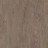 Everglade Oak USFloors Canvas Cork Flooring