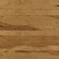 "Prairie Dust Shaw Pebble Hill 5"" Engineered Wood"