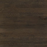 "Stonehenge Shaw Pebble Hill 5"" Engineered Wood"