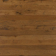 "Warm Sunset Shaw Pebble Hill 5"" Engineered Wood"