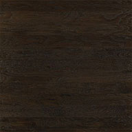 "Olde English Shaw Pebble Hill 5"" Engineered Wood"