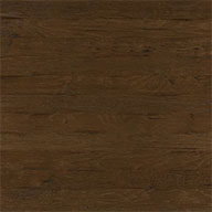 "Weathered Saddle Shaw Pebble Hill 5"" Engineered Wood"