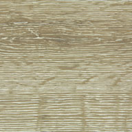 "Tower Castlewood Oak 3/8"" x 2"" x 78"" Threshold"