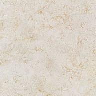 Cream Daltile Ridgeview Ceramic Tile - Cream