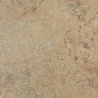 Rust Daltile Ridgeview Ceramic Tile - Rust
