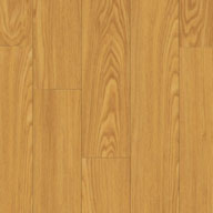 "Rocky Mountain OakCOREtec Plus 5"" Waterproof Vinyl Planks"
