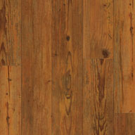 "Carolina PineCOREtec Plus 5"" Waterproof Vinyl Planks"